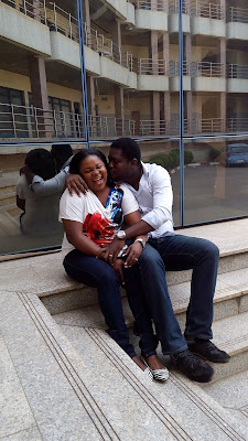 Singer Turns Prophet, Soul E Gives 2016 Prophecy…Hails Wife @ Second Wedding Anniversary
