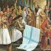 Όταν υπήρχαν ήρωες: Φθιώτες και άλλοι Στερεοελλαδίτες ήρωες του 1821