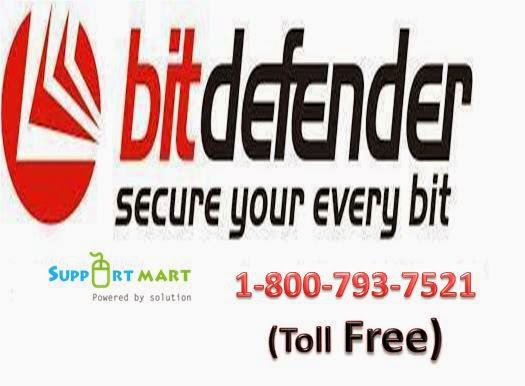 http://www.supportmart.net/computer-security/bit-defender-support/