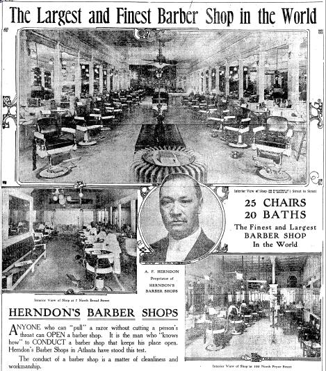 Barber Shop Columbia Mo : Elite Barber Shop Related Keywords & Suggestions - Elite Barber Shop ...