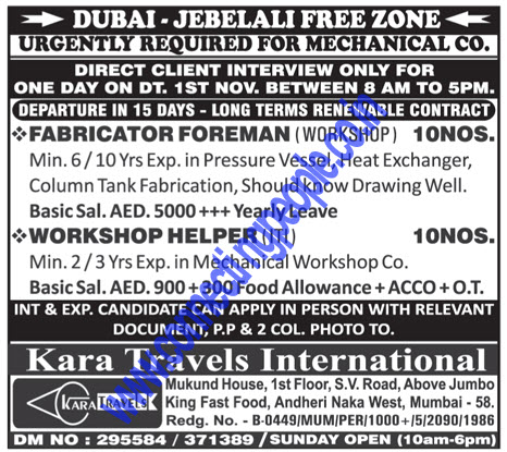 passport from india, marriage certificate from india, drivers license from india, immigration from india, currency from india, on job visa for dubai from india