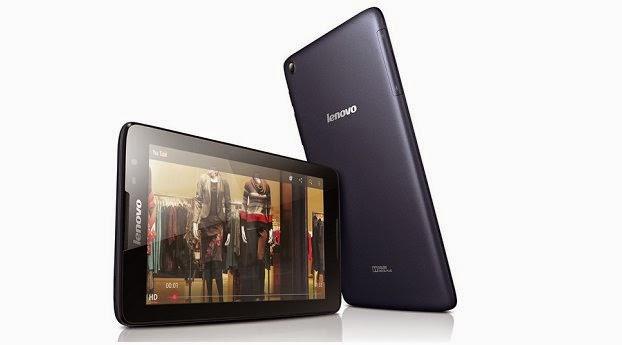 Harga Lenovo A7-30 3300