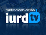 ASSISTA AGORA IURD TV AO VIVO