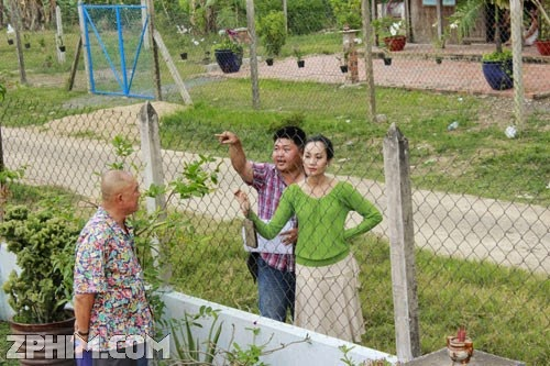 Ảnh trong phim Tay Chơi Miệt Vườn - SCTV14 trọn bộ 1