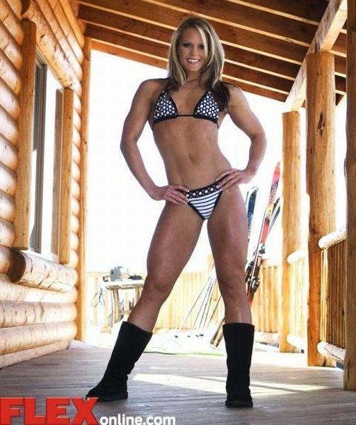 nicole wilkins lee-female fitness model-women fitness models-female fitness