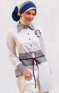 Model Baju Busana Muslim Terbaru Modern 2011_a.jpg
