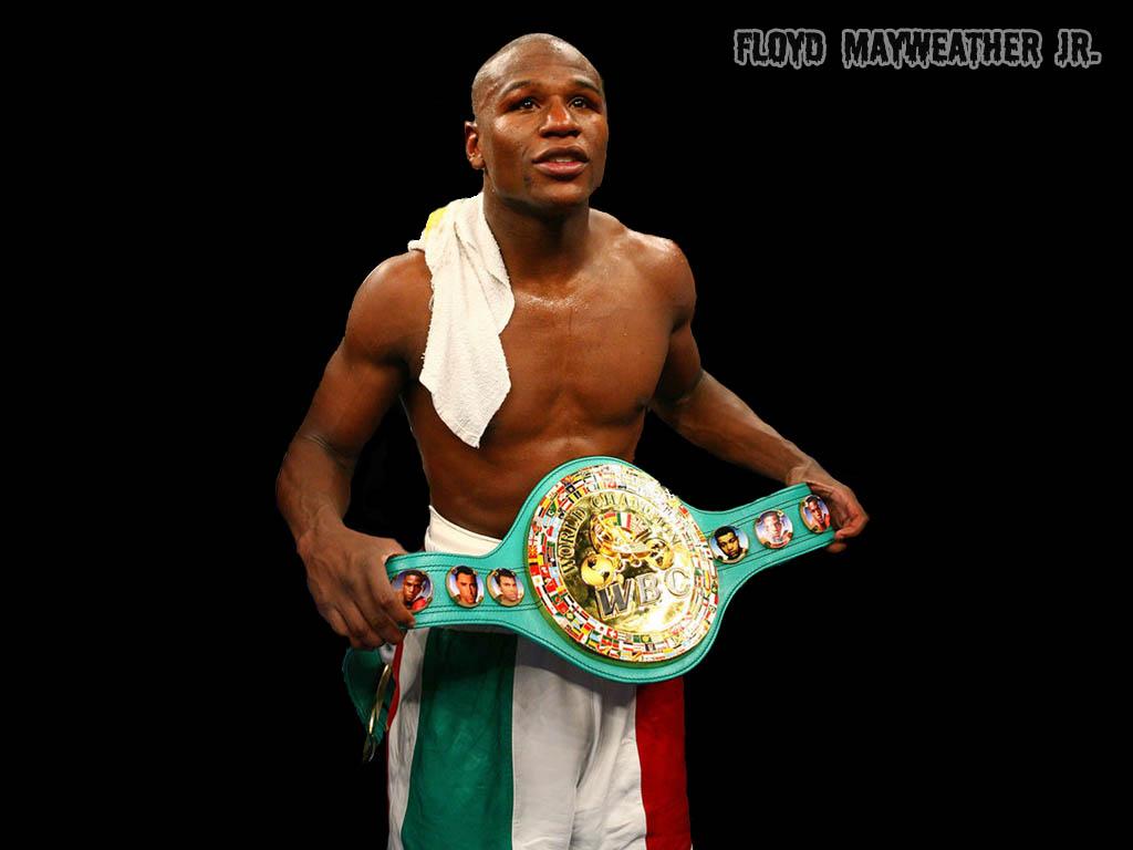 http://2.bp.blogspot.com/-9njsT68KfD4/TmS9DIESy1I/AAAAAAAAAcs/32uFmgDdIfk/s1600/Boxing-Wallpapers-.jpg