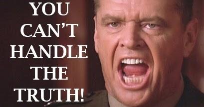 handle-truth.jpg