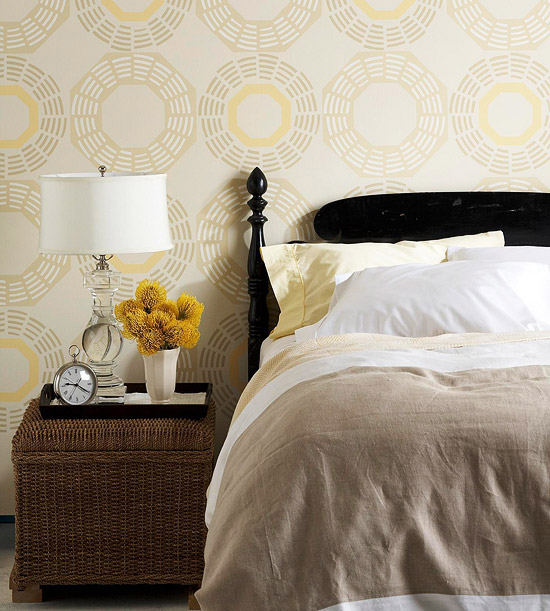 2013 Saving Updates Ideas To Freshen Your Bedroom for Summer