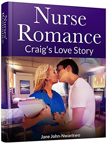 Check out this nurse romance story!