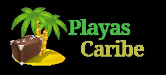 Playas Caribe | Vacaciones en el Caribe