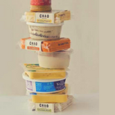 Vegan Cheese Review