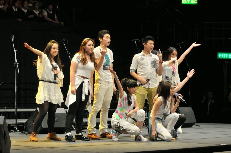 https://www.facebook.com/groups/hongkongdream/photos/
