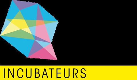Paris Région Lab Incubateurs