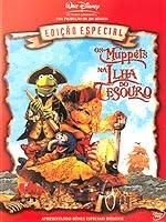 http://2.bp.blogspot.com/-9nrK86NJj_8/TXaKTnm_ouI/AAAAAAAAEL4/CYzr5wbOT-8/s1600/muppet-tesouro.jpg