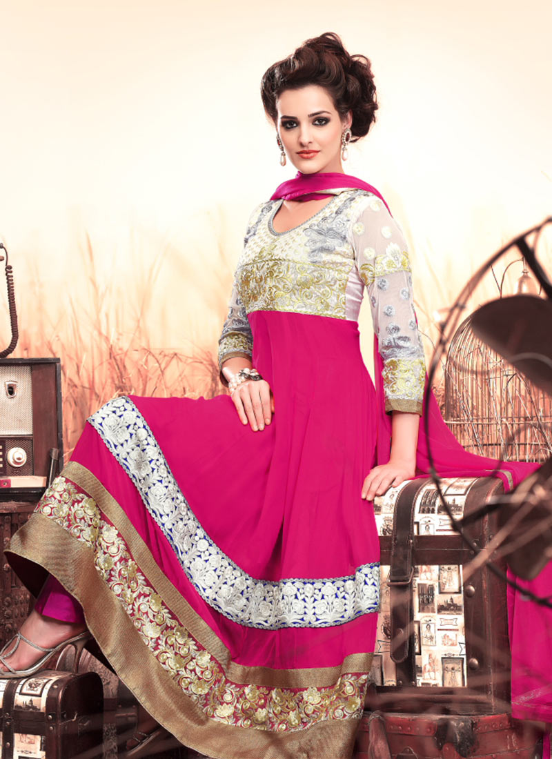 Online shopping clothes in india