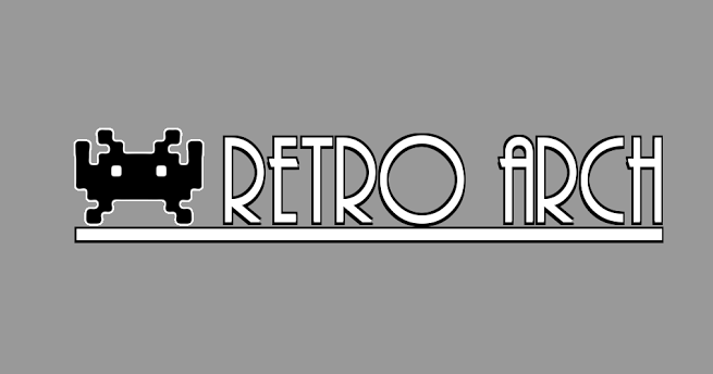 [APLICACIÓN] RetroArch: el multiemulador (GRATUITO ...