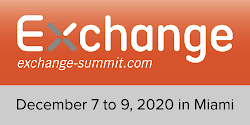 Exchange Summit Americas