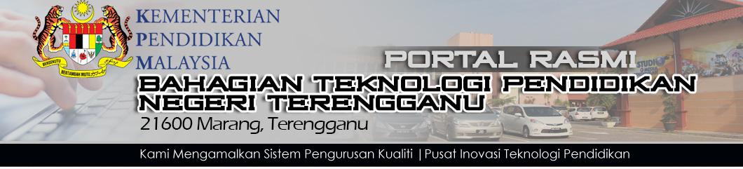 Portal BTPN TERENGGANU