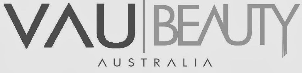VAU Beauty Australia