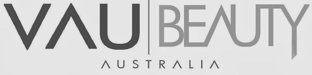 VAU Beauty Australia