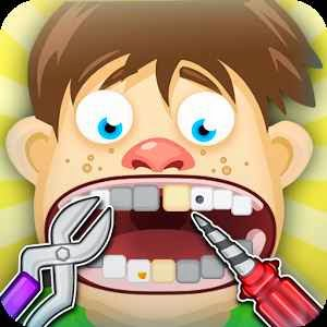 Dentist Full Android Apk İndir