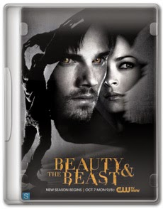 Beauty and the Beast S2E19   Cold Case