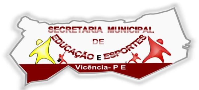 SECRETARIA MUNICIPAL DE EDUCAÇÃO E ESPORTES