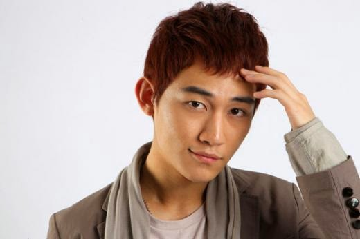 "Kim ""AJ"" Jaeseop"