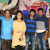 Cinema Chupistha Maava Trailer Launch Photos