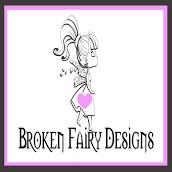 Broken Fairy