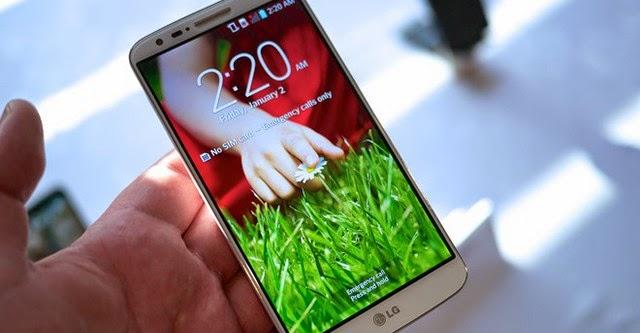 5 smartphone xách tay giá tốt tháng 08