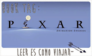 http://lecvoficial.blogspot.com.ar/2014/12/book-tag-4-disney-pixar.html