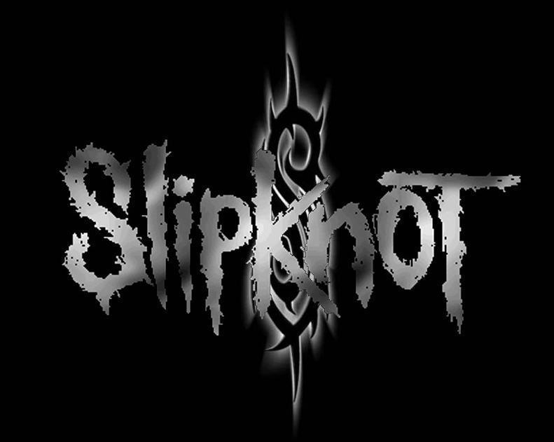 Mp3 Slipknot All Hope Is Gone ( ) Full Album Free Download