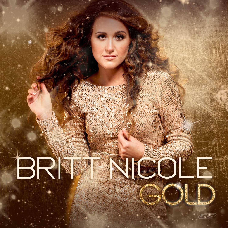 http://2.bp.blogspot.com/-9o2ZRXQzye8/T4eZ6bUg_cI/AAAAAAAADKM/5AbxICLhLDE/s1600/Britt+Nicole,+Gold.jpg