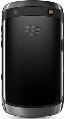 blackberry curve 9360 back.jpg