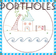 Portholes Free Design