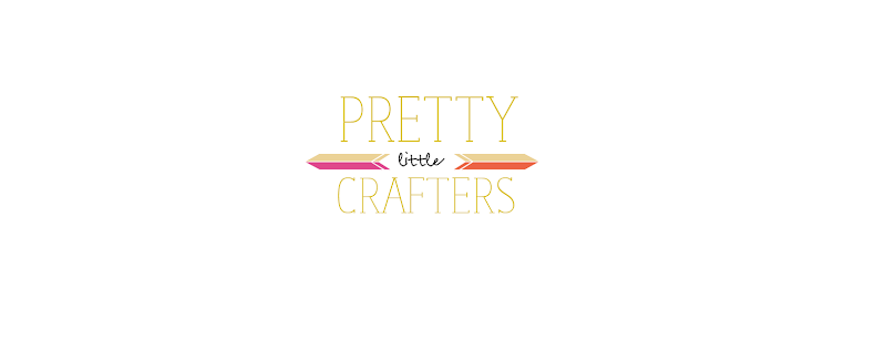 Pretty Little Crafters