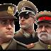 Preview: Panzer Tactics HD (PC)