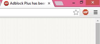Cách chặn quảng cáo khi lướt web trên Chrome Firefox