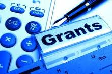 Australian Small Business Grants