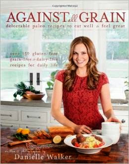 http://www.amazon.com/Against-All-Grain-Delectable-Recipes/dp/1936608367/ref=sr_1_1_ha?s=books&ie=UTF8&qid=1402952015&sr=1-1&keywords=against+all+grain