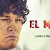 ¨Alias El Mexicano¨ ¡Estrena en USA y PR por MundoFOX!