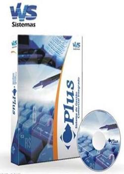 C%2Bplus%2B2010%2BAutomacao%2BComercial C plus 2010 Automação Comercial