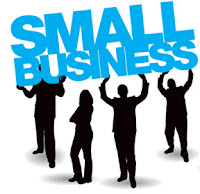 Successful Small Business