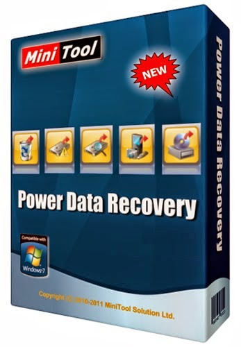 http://www.freesoftwarecrack.com/2014/07/mini-tool-power-data-recovery-download_2.html