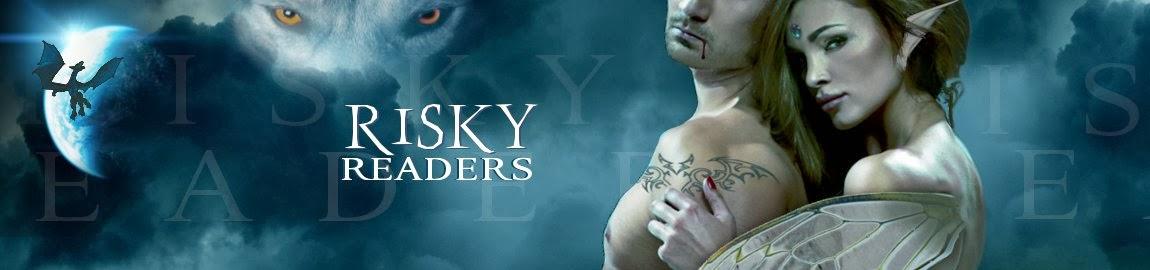Risky Readers