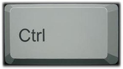 Keyboard Shortcut Keys in Computer Applications