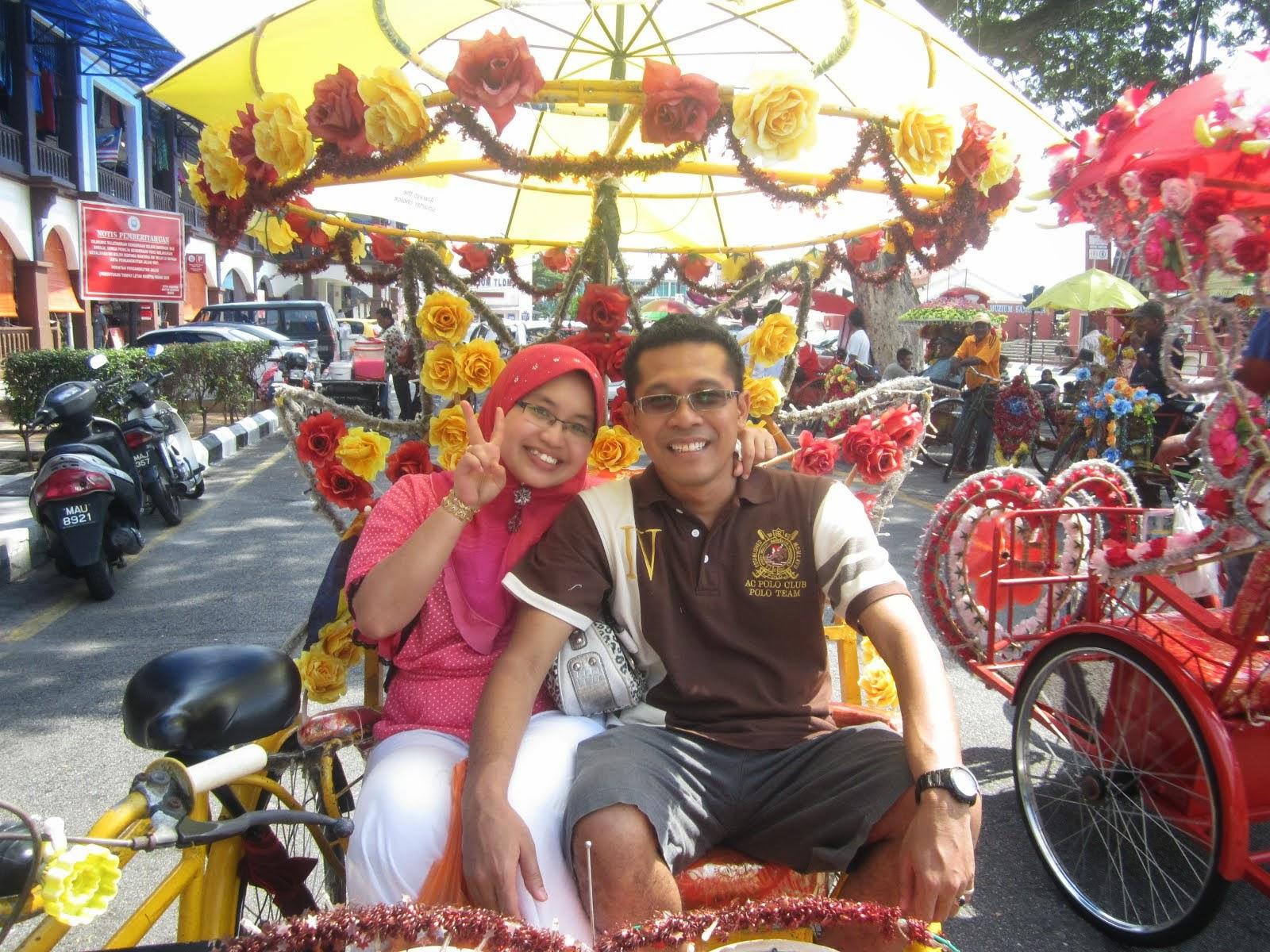 || Melaka JUN 2011 ||