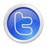 Acompanhe no Twitter!